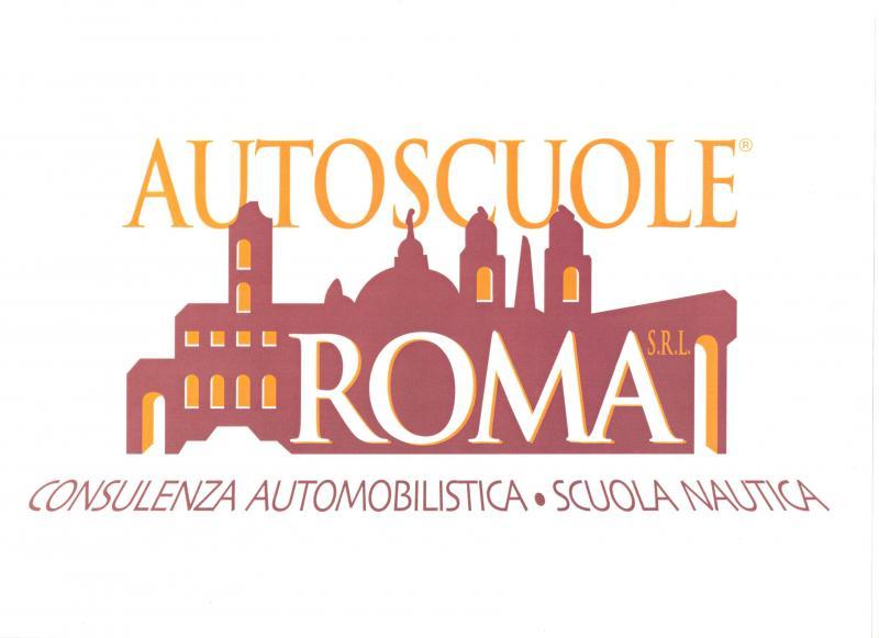 Società Autoscuole Roma Srl