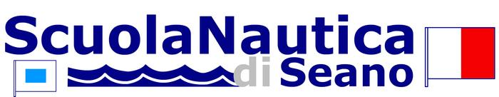 Scuola Nautica di Seano